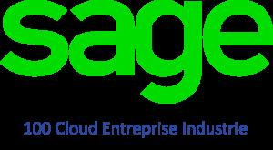 Sage 100 Cloud Entreprise Industrie