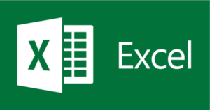 excel gestion planning