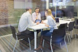 logiciel gestion du personnel