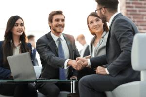logiciel Sage 100 Cloud gestion commerciale