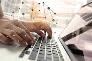 Business Intelligence configuration logiciel