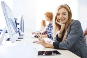 My Report : la solution BI intégrée à Excel sans ses inconvénients