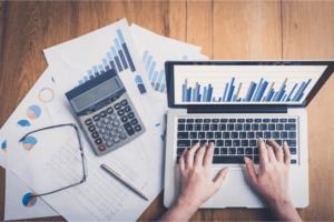 logiciel de gestion des entretiens annuels
