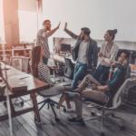 Pourquoi choisir le logiciel Sage 100 Gestion commerciale ?