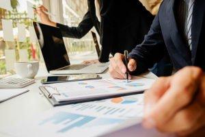 Choisir un logiciel ERP