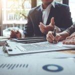 Quel intégrateur sage 100 gestion commerciale choisir ?