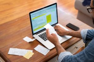 5 méthodes pour déployer et intégrer son ERP