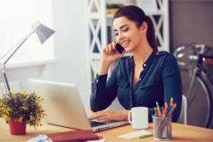 MyReport : le logiciel BI à portée des PME