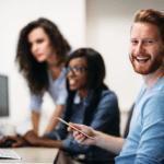 Apogea accompagne les PME dans leur transformation digitale