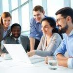 Comment Sage CRM peut vous aider en entreprise ?
