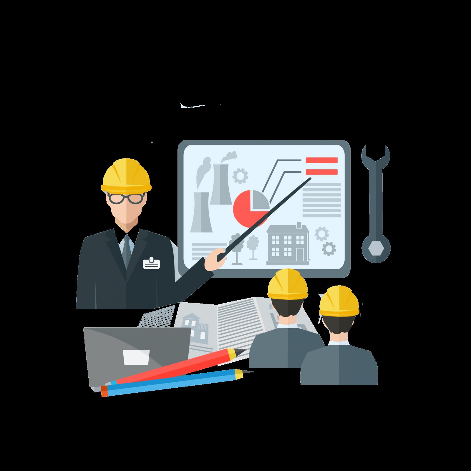 logiciel bâtiment suivi activité