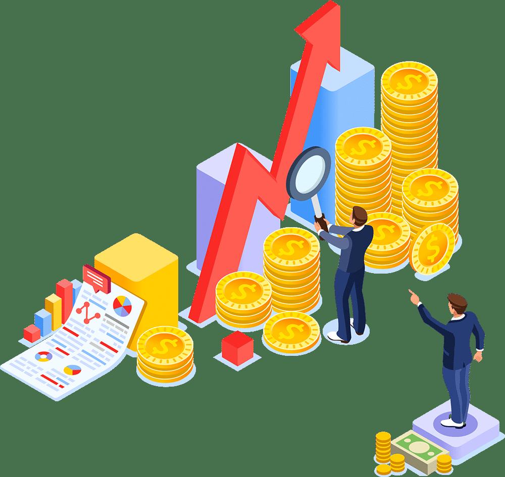 logiciel assurance banque mutuelle