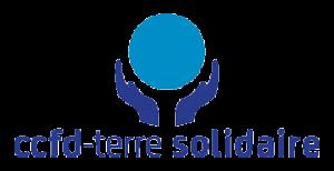 logiciel association