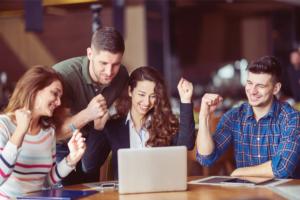 Les meilleurs intégrateurs ERP pour des ventes intelligentes