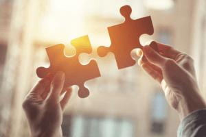4 raisons de sélectionner un ERP dans le Cloud