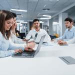 Comment améliorer votre gestion du SAV avec Sage CRM ?