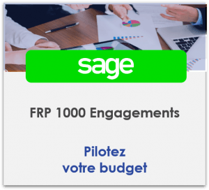 Sage FRP 1000 Engagements