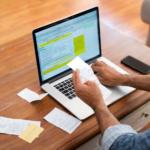 4 raisons d'utiliser un logiciel de paie pour une PME