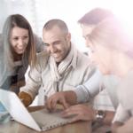 Internaliser la paie : comment faire les bons choix stratégiques ?