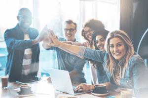 5 raisons de dématérialiser les fiches de paie