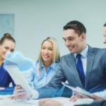 Pourquoi utiliser un logiciel de gestion financière ?