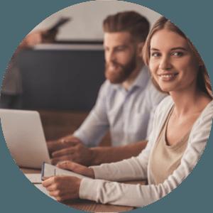consulante logiciel paie et rh