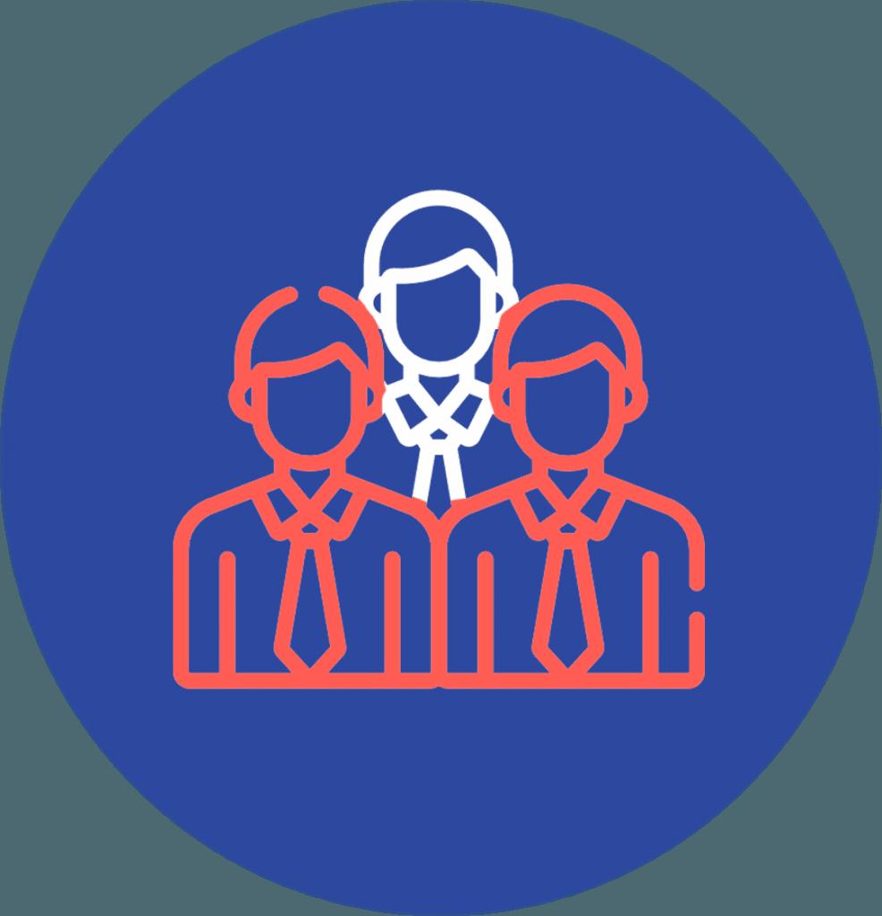 Gestion des carrieres et competences