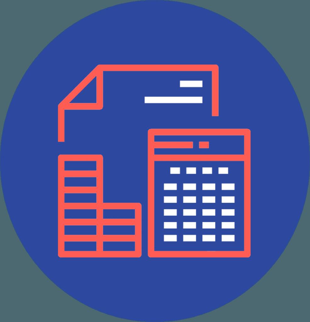 Dematérialisation fiche de paie