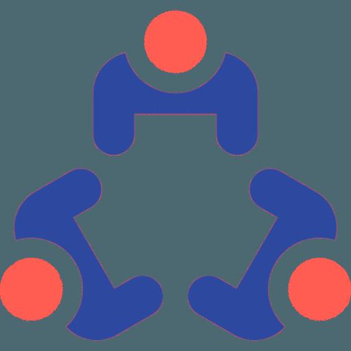 CRM COMMERCIAL AGILE