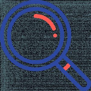 inline_599_https://www.apogea.fr/wp-content/uploads/2019/04/Performances-KPI-300x212.png