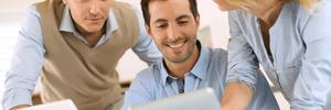administration logiciel association