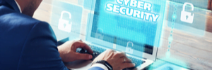 infogerance systeme securite