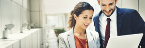 logiciel de gestion financiere