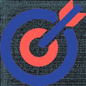 inline_32_https://www.apogea.fr/wp-content/uploads/2019/04/Facteurs-CRM-300x212.png