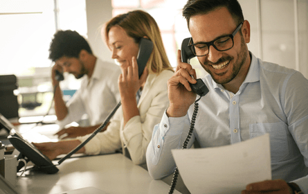 offre telephonie ip pro