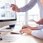 Gestion des approvisionnements : nos conseils pour optimiser vos performances