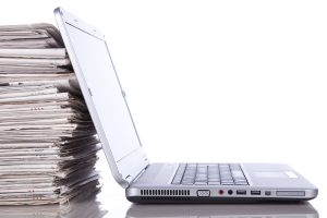 Gestion de commandes : les bénéfices d'un logiciel de gestion commerciale