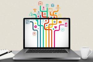 Les outils numériques qui favorisent la mobilité d'entreprise