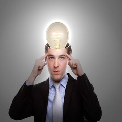 expert en business intelligence