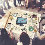 Quels sont les avantages des outils collaboratifs ?