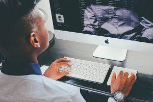 GPAO : les véritables bénéfices d'une gestion sur logiciel