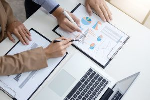 Logiciel achat : une fonction pour calculer vos besoins en approvisionnement et votre rentabilité