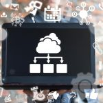 Quels sont les avantages d'un logiciel de comptabilité sur le Cloud ?