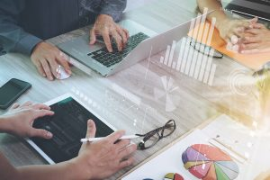 Dématérialisation fiscale : comment gérer votre fiscalité à l'ère du numérique ?