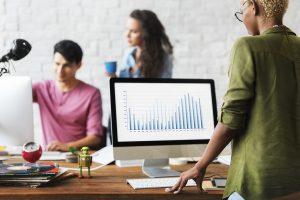 Logiciel de production : l'opportunité d'améliorer durablement vos process
