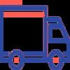 gestion chaine logistique