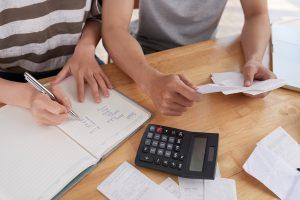 avantages de la facture dematerialisee