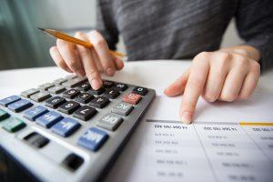 logiciel liasse fiscale