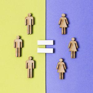 egalite femmes-hommes