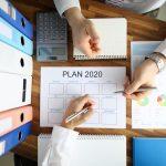 Comment organiser son planning de production pour tendre vers une solution « 0 erreur »
